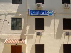 BB Centrale