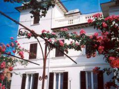 Hotel Villa Pina