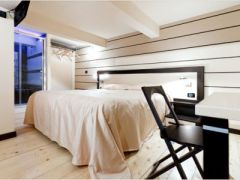 Suite & Residence Absolute