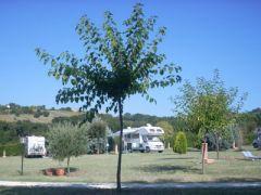 Camping San Lorenzo