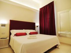 Hotel Town House Cavour