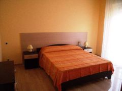 Bed and Breakfast Aragonese