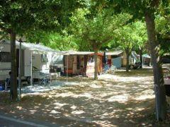 Camping Villaggio Conero Azzurro