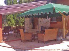 Residenza Villa Mary