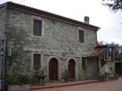 A Casa Vecchia