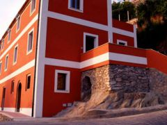 BB la Casa Rossa