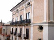 BB Palazzo Scorza