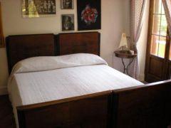 Bed & Breakfast Baia dell'Ippocampo