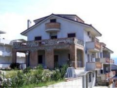 Bed and breakfast Soverato La Villa