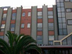 Hotel Daulia