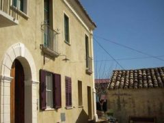 Bed and Breakfast Borgo Antico