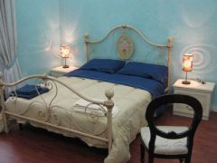 Bed and Breakfast Colosseo