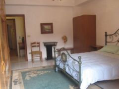 LA Perla del Sole Bed and Breakfast