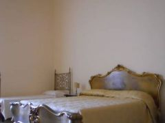 Bed and Breakfast Borgo Due Mari Taranto Centro