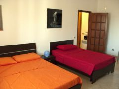 Bed & Breakfast Taranto Superior