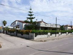 Bed and Breakfast del Maresciallo