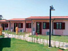 Villaggio Girasole