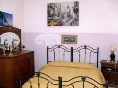 Bed & Breakfast Ai 5 Mari