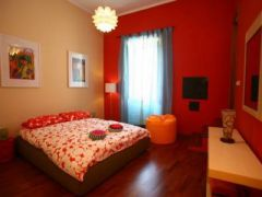 Bed And Breakfast Solar Trani