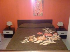 Bed & Breakfast AlCastelloSvevo