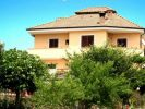 Bed and Breakfast Le Ginestre