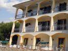 BB Hotel Ulisse