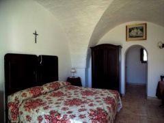 Bed And Breakfast Masseria Brancati