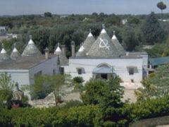Azienda Agrituristica Grotta di Figazzano
