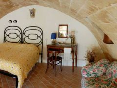 La Dolce Vita Bed and Breakfast
