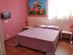 Bed & Breakfast I Tre Fiori