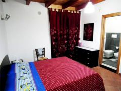 Bed & Breakfast S.Antonio