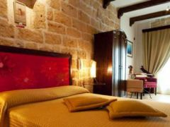 Bed & Breakfast Santo Stefano