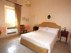 Bed Breakfast Palazzo Laura