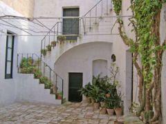 BB Palazzo Bitonti