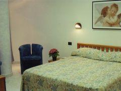 Hotel Il Gioiello