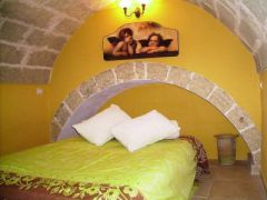Bed And Breakfast Corte Immacolata