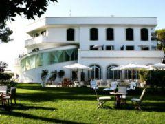 Hotel Il San Francesco