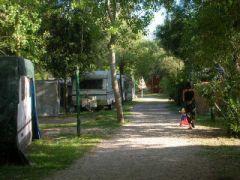 Camping Lilanda