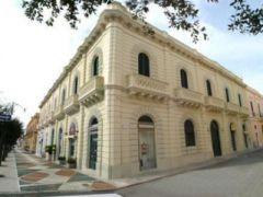 BB Palazzo Angelelli