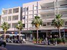 BB Galleria del Corso