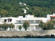 Vento del sud Bed & Breakfast