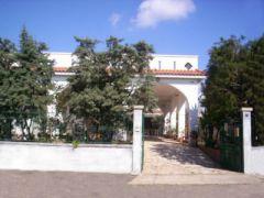 BB Villa Roberta