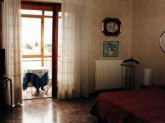 Bed & Breakfast vasto Sator Rotas