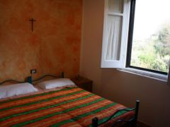 Bed and Breakfast l´Angrella