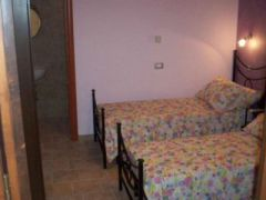 Bed and Breakfast Angolo Antico