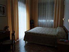 Hotel Moretto