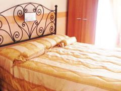 Pacentro Bed and Breakfast