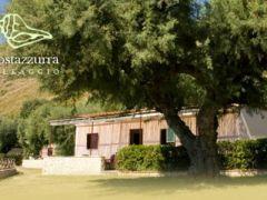 Villaggio Camping Costazzurra