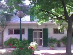 B&B Villa Mari