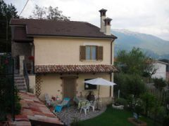 Bed and Breakfast Noi parliamo con le pietre